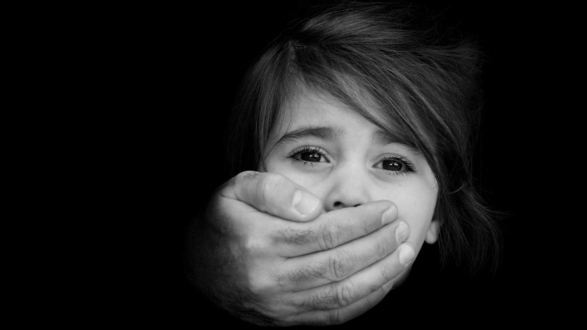 Закон о домашнем насилие в Украине 2019: какие изменения