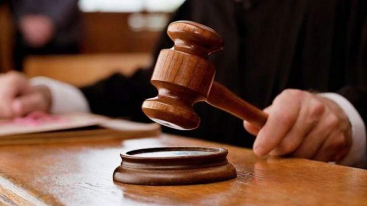 """Російські """"суди"""" у справі полонених українських моряків вже мають готовий вирок, – адвокат"""