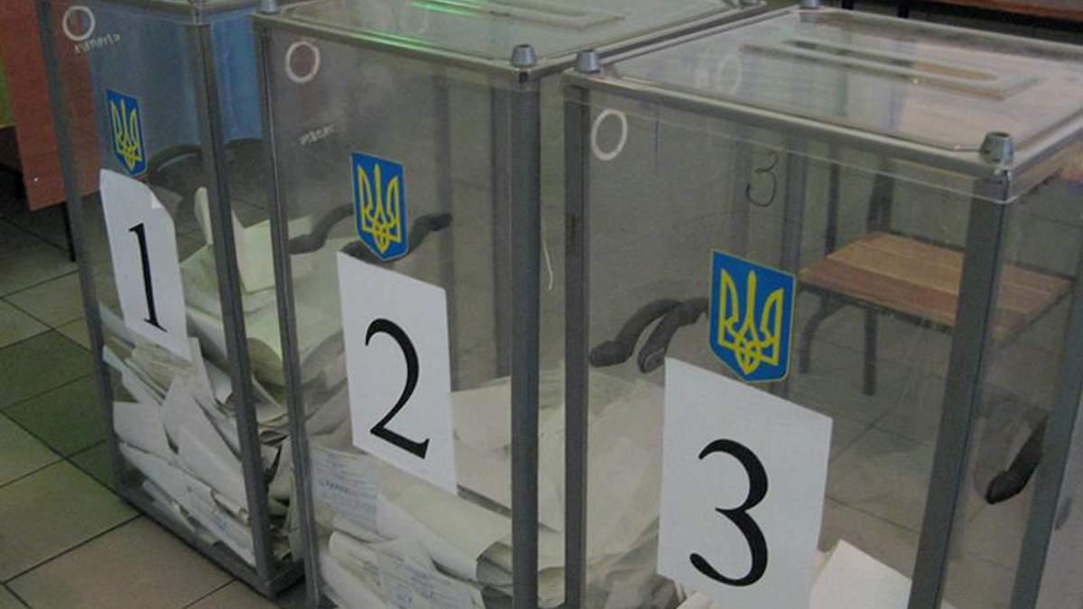 Заборона участі російських спостерігачів у виборах в Україні: з'явилась реакція Кремля