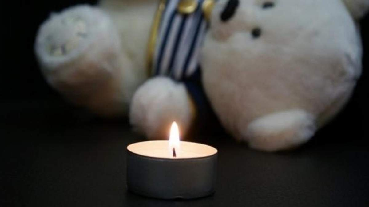 На Одещині батько від відчаю скоїв моторошне вбивство власних дружини та доньки