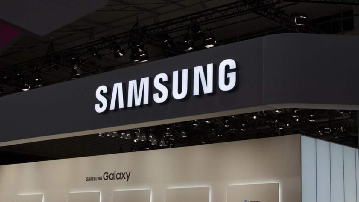 Samsung Galaxy S10: дата презентації