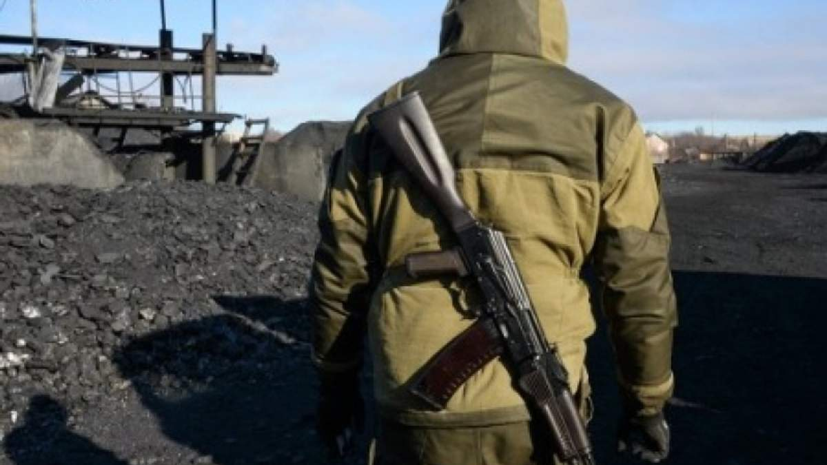 Російські терористи знахабніли