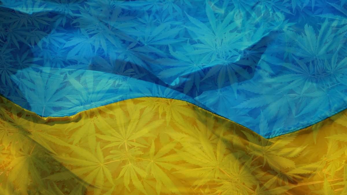 Андрій Садовий висловився щодо легалізації марихуани в Україні