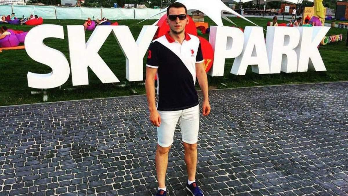 Зухвале викрадення посеред дня молодого чоловіка під Києвом: родичі досі не знають про його долю