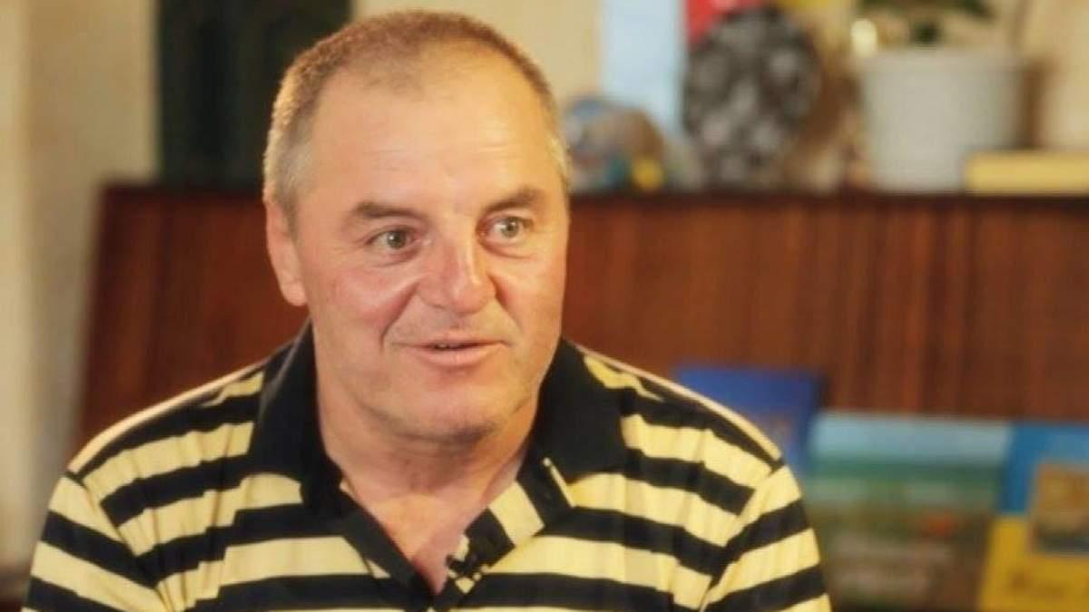 Оккупанты пообещали отвезти больного политзаключенного Бекирова в больницу: подробности