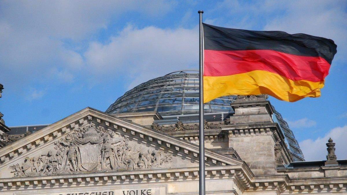 В МИД Германии отреагировали на письма посла США с угрозами санкций, – СМИ