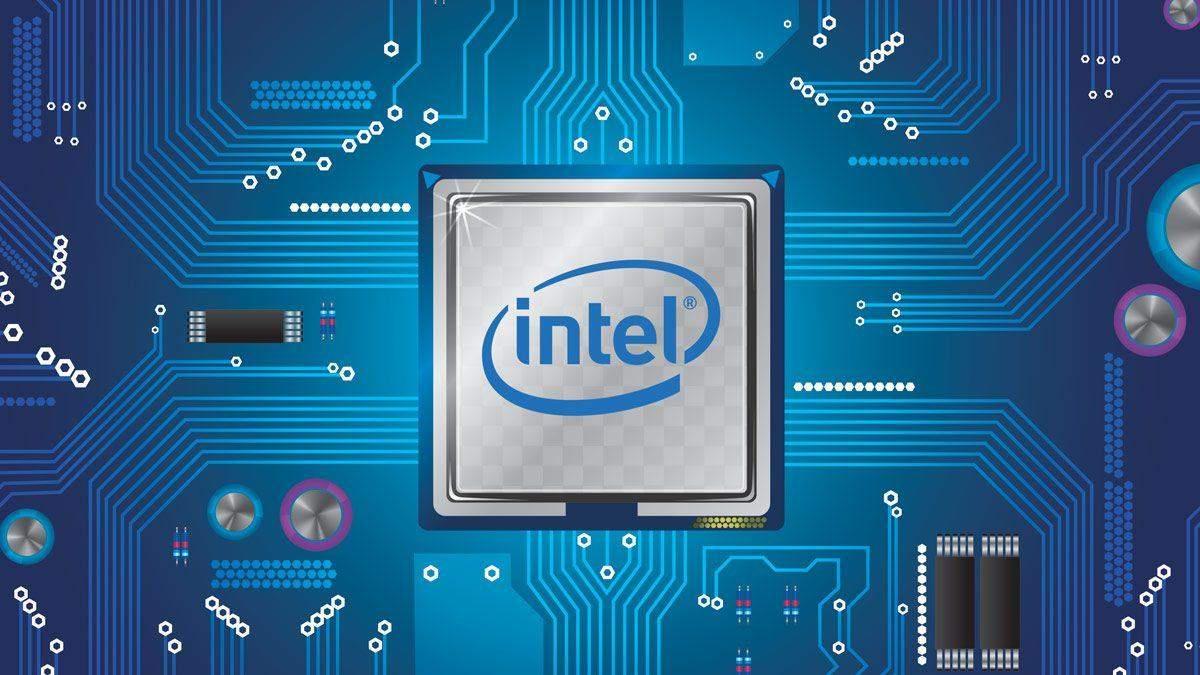 Ціни на процесори Intel 9000 без графічного ядра