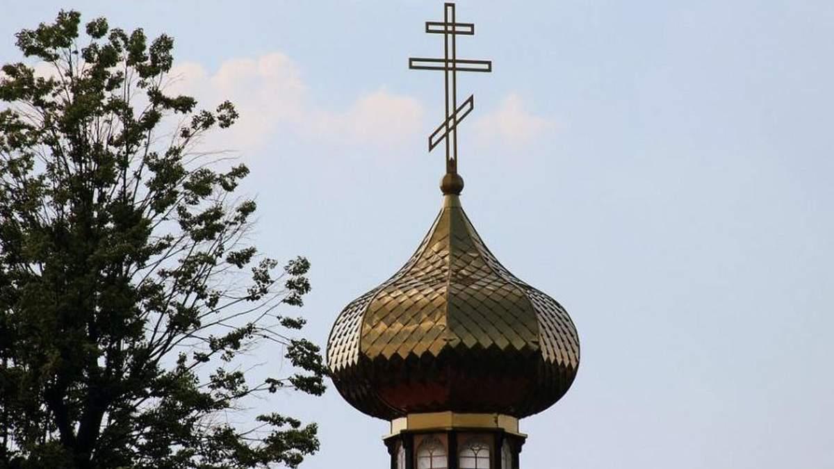 Священникам УПЦ МП, которых верующие не пускают в храмы, стоит искать новые общины