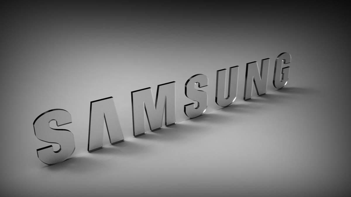Samsung активно працює над 3-нанометровими чіпами