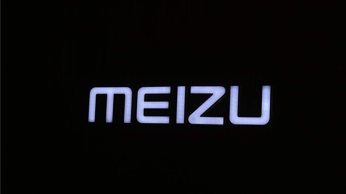 Фото та характеристики смартфона  Meizu Note 9