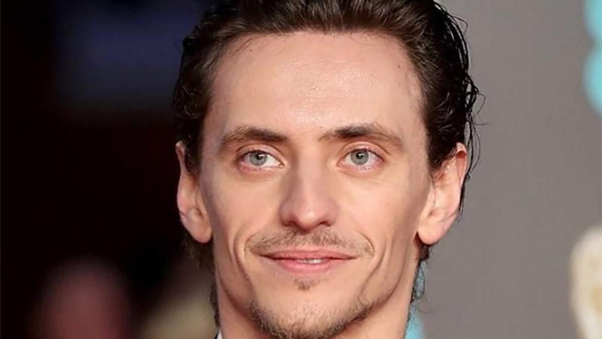 Сергей Полунин отреагировал на увольнение из Парижской оперы
