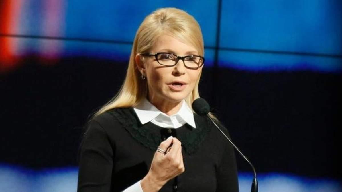 Лжецы и манипуляторы: кто из политиков больше всего злоупотребляет доверием украинцев