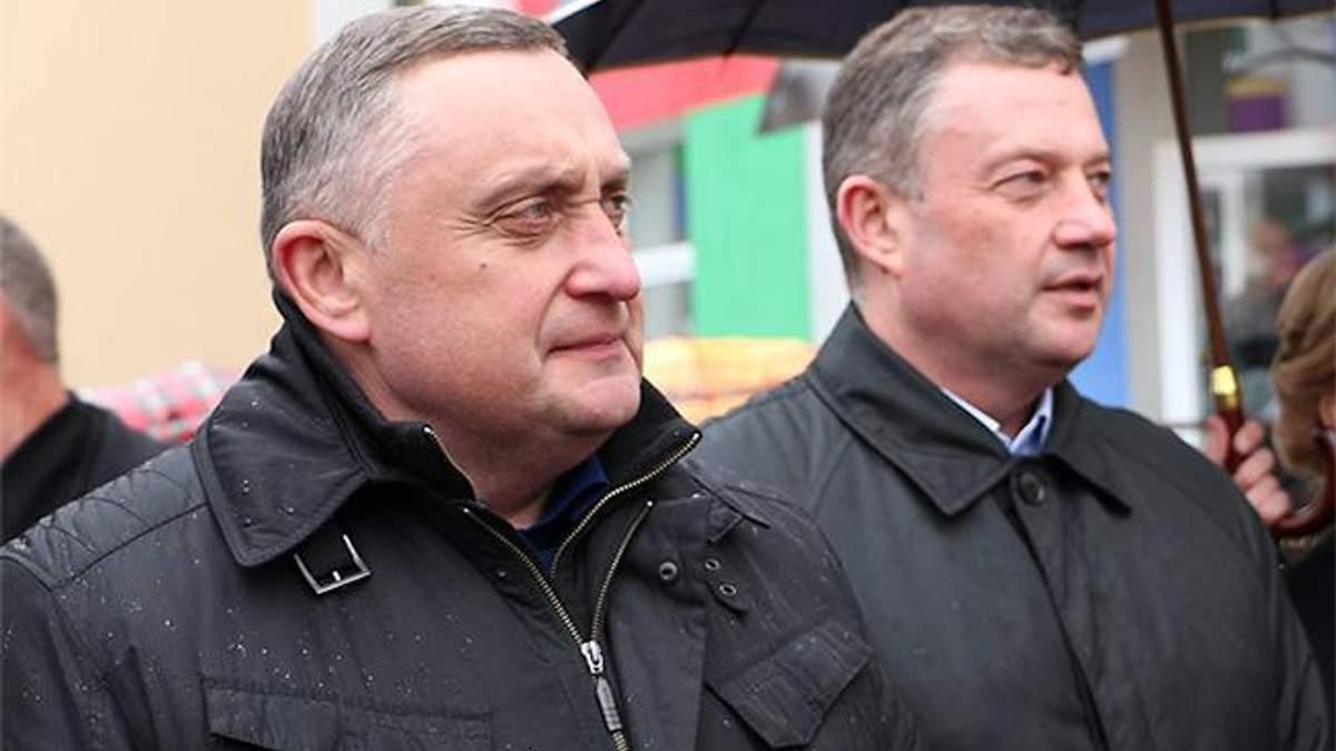 Збитки могли складати до 1,5 мільярда гривень, – Лещенко про газові схеми братів Дубневичів