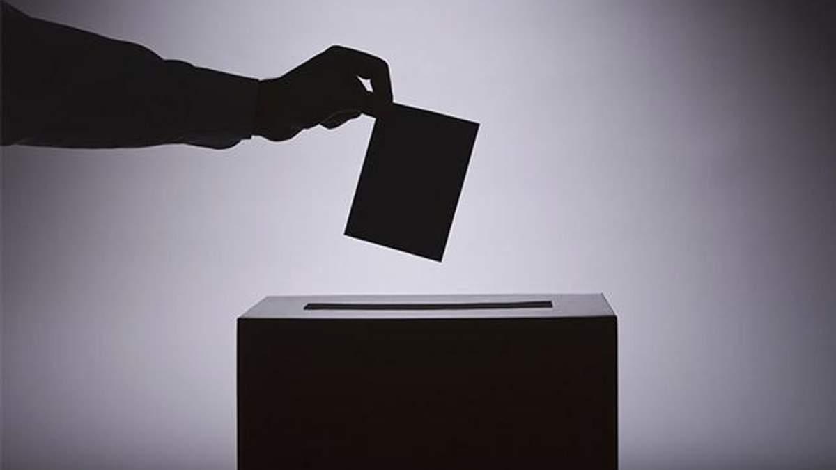 Предвыборная агитация в Украине: сколько нарушений законодательства обнаружили правоохранители