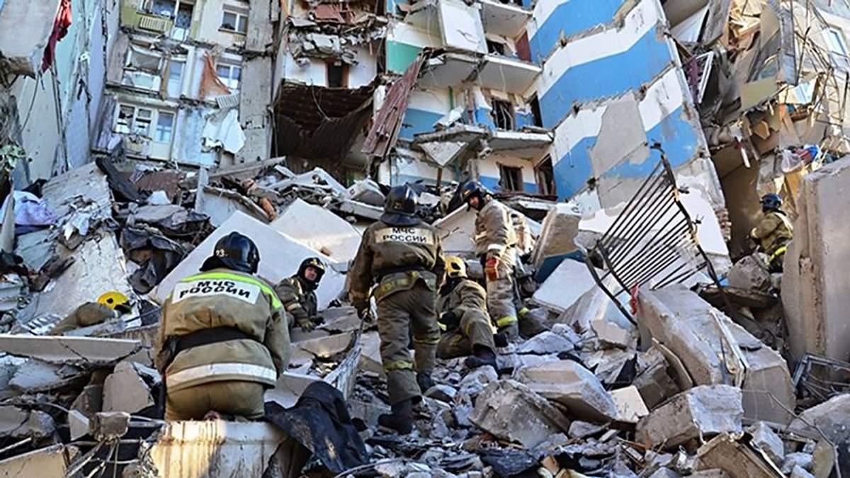 У Магнітогорську майже всі соцзаклади отримали листи з погрозами вибуху