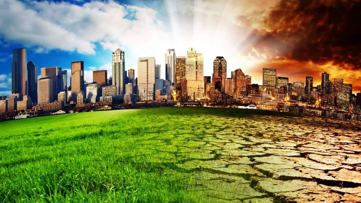 Політики починають розігрувати екологічну карту на виборах, – політологи