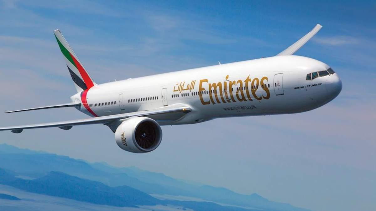 Авиакомпания Emirates объявила о серьезных изменениях правил перевозки багажа