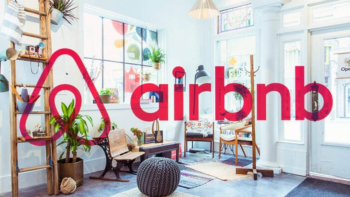 Арендаторов Airbnb обвиняют в шпионаже за постояльцами