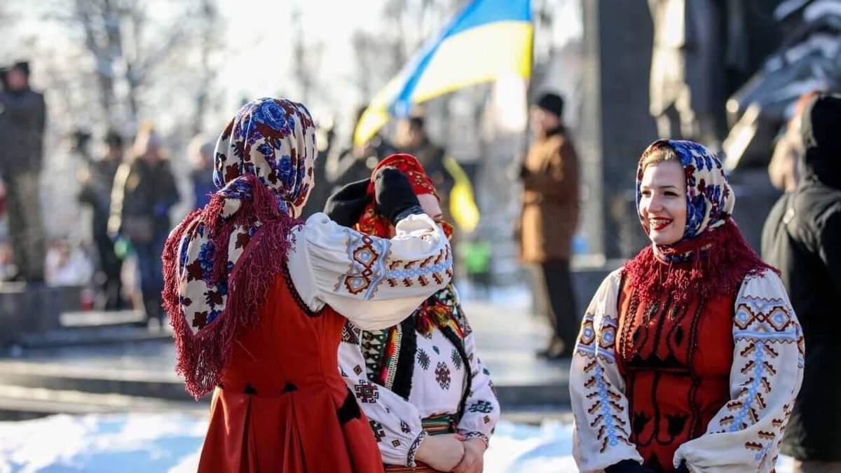 сколько украина интересные картинки прост для понимания