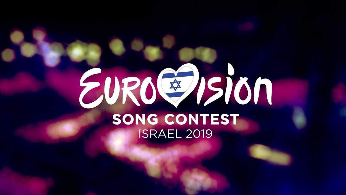 Отбор на Евровидение 2019 Украина - порядок выступлений участников