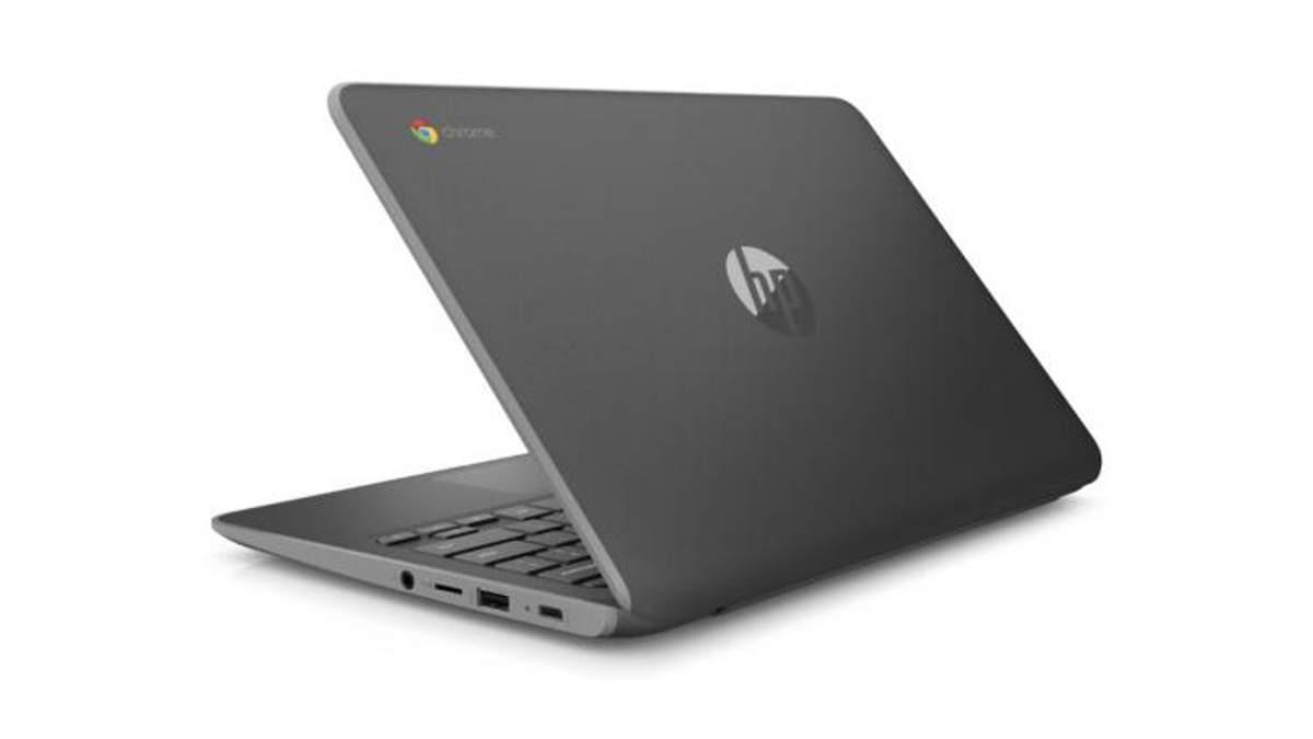 HP Chromebook x360 11 G2 Education Edition и HP Chromebook 11 G7 Education: характеристики