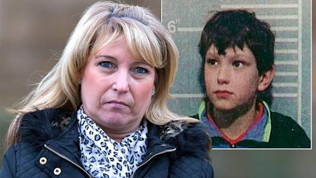 Оскар-2019: британка требует убрать из списка номинантов фильм об убийстве ее сына