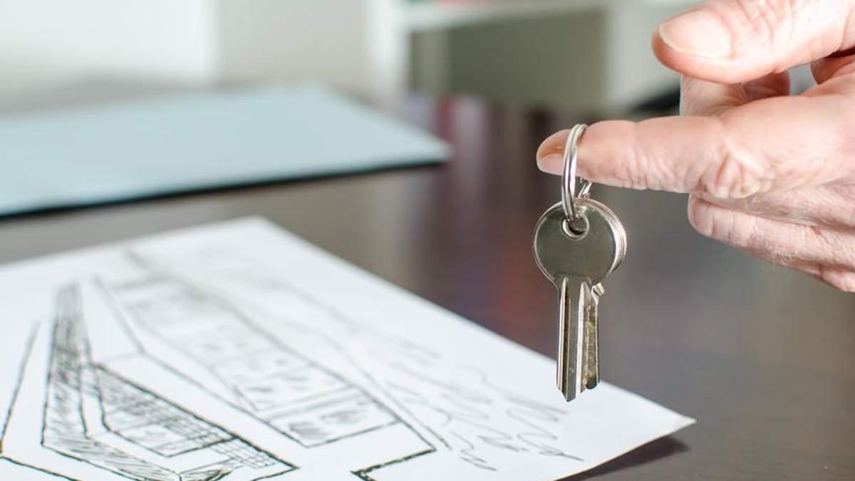 Почему квартиры в лизинг выгоднее, чем в кредит: объяснение Минрегиона
