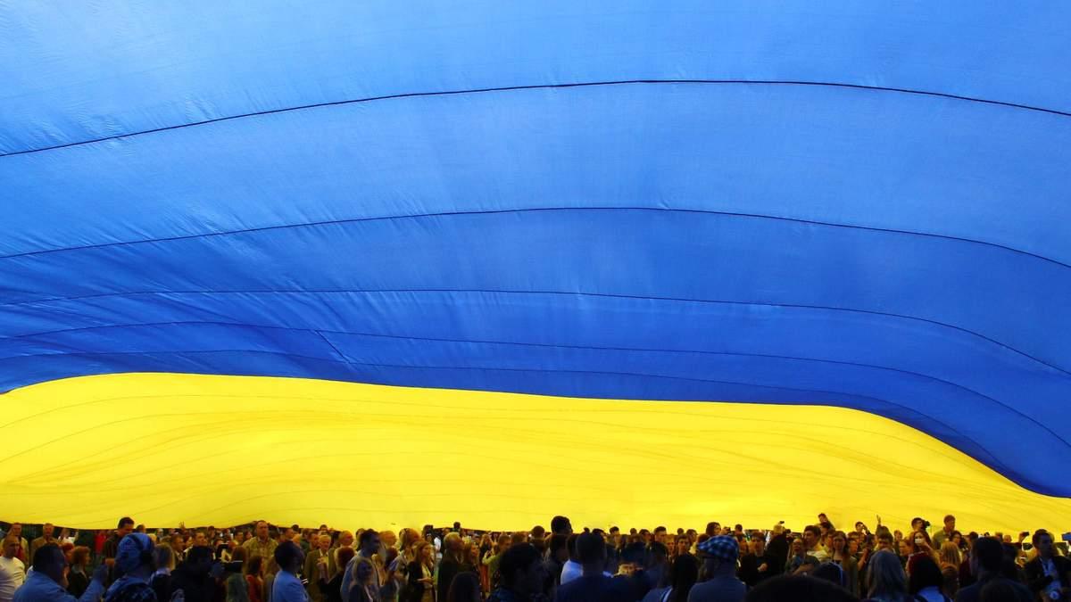 Украинцев давно не 48 миллионов: почему власть затягивает с переписью населения