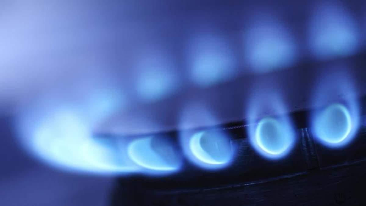 Українські компанії протестують експорт газу в Європу, – ЗМІ