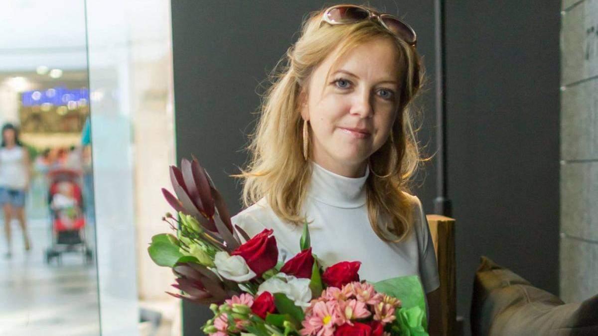 Вбивство Ноздровської: адвокатів Россошанського підозрюють у маніпуляції