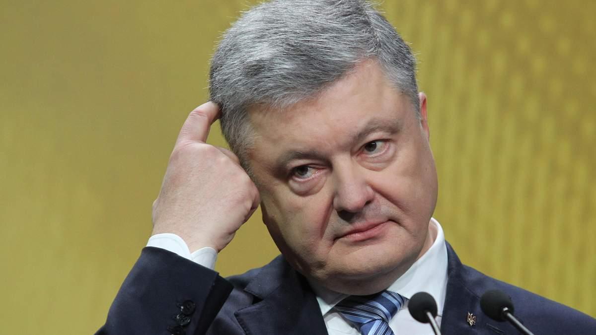 Какие главные козыри Порошенко использует до выборов: ответ эксперта