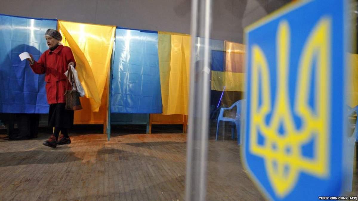 Втручання Росії в президентські вибори: які схеми використовуватиме Кремль