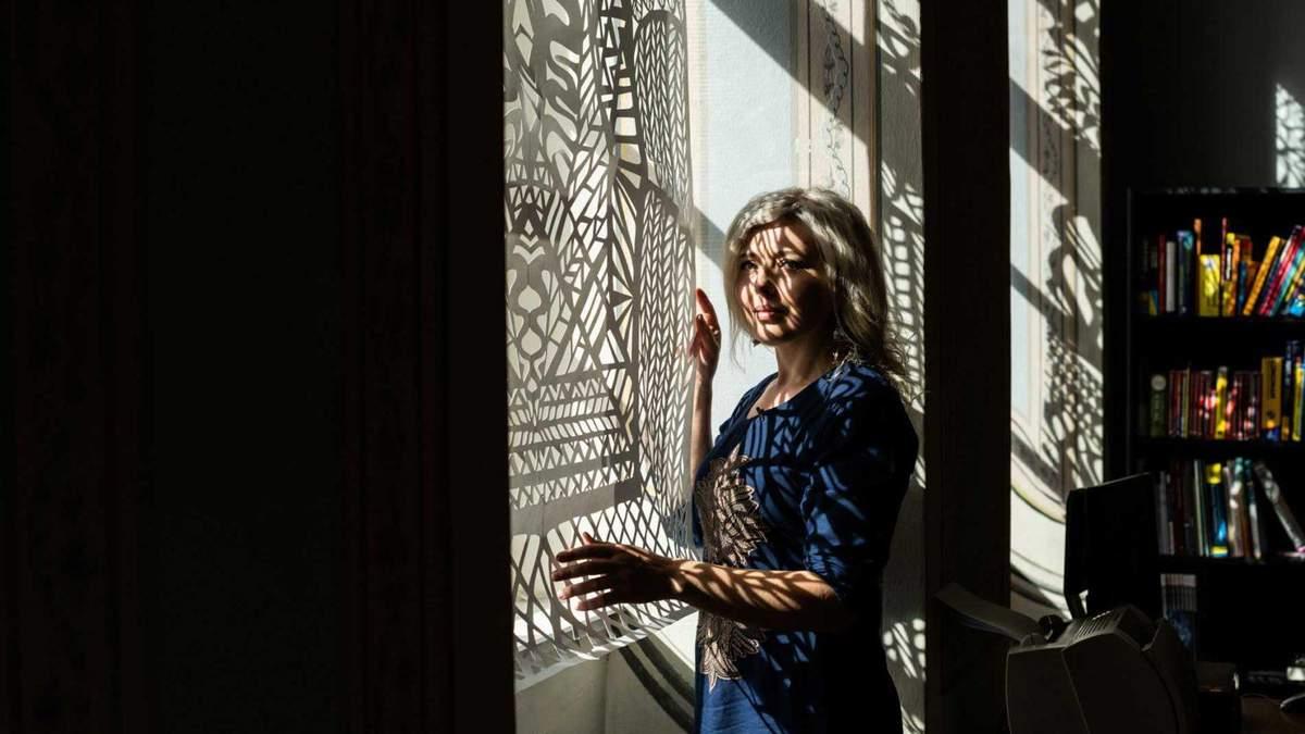 Нове життя для витинанок: українські прикраси підкорюють світ