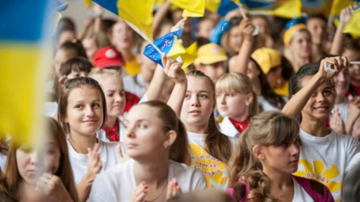Які проблеми найбільше хвилюють українців: результати опитування