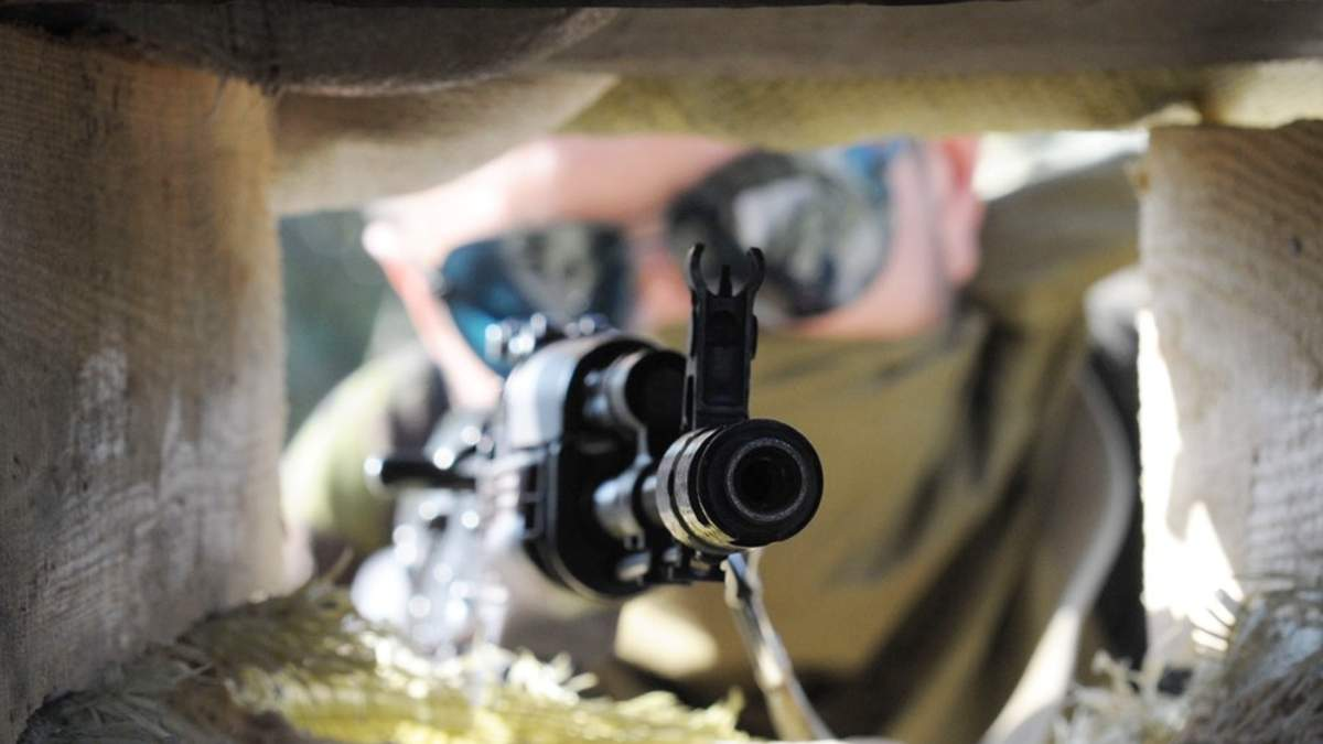 В СБУ розповіли про черговий військовий злочин Росії