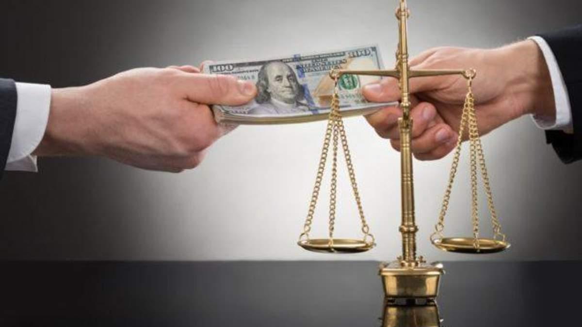Без міжнародних експертів: фінальна стадія відбору до Антикорупційного суду під загрозою