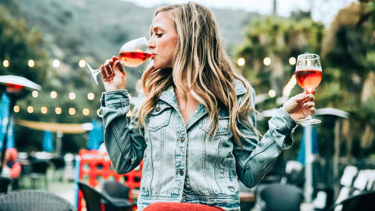 Які ліки та антибіотики не можна запивати алкоголем
