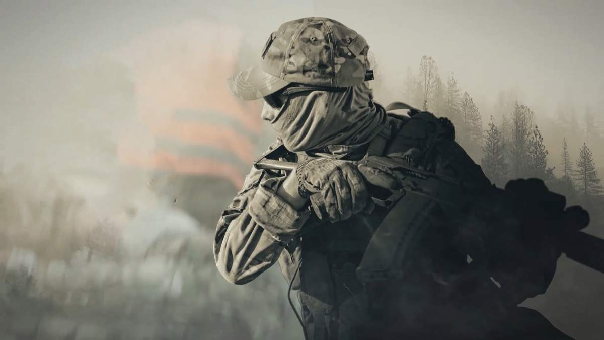"""""""Взагалі нема енергії"""": які пекельні випробування чекають на солдата вночі"""