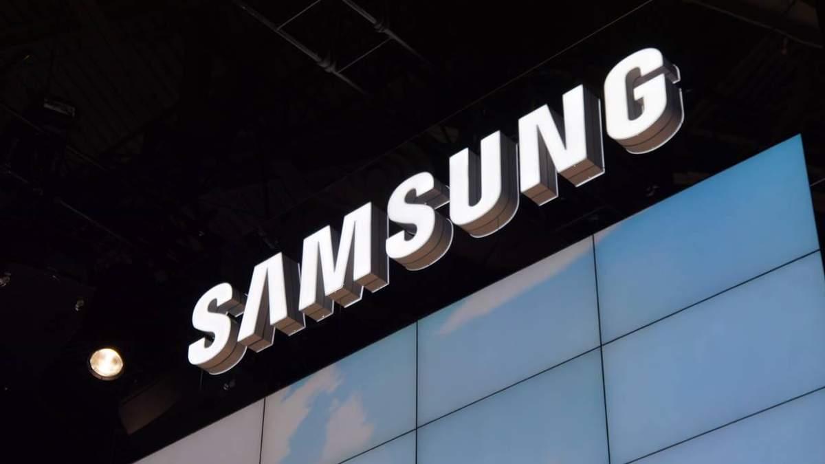 Samsung оновить лінійку Galaxy A