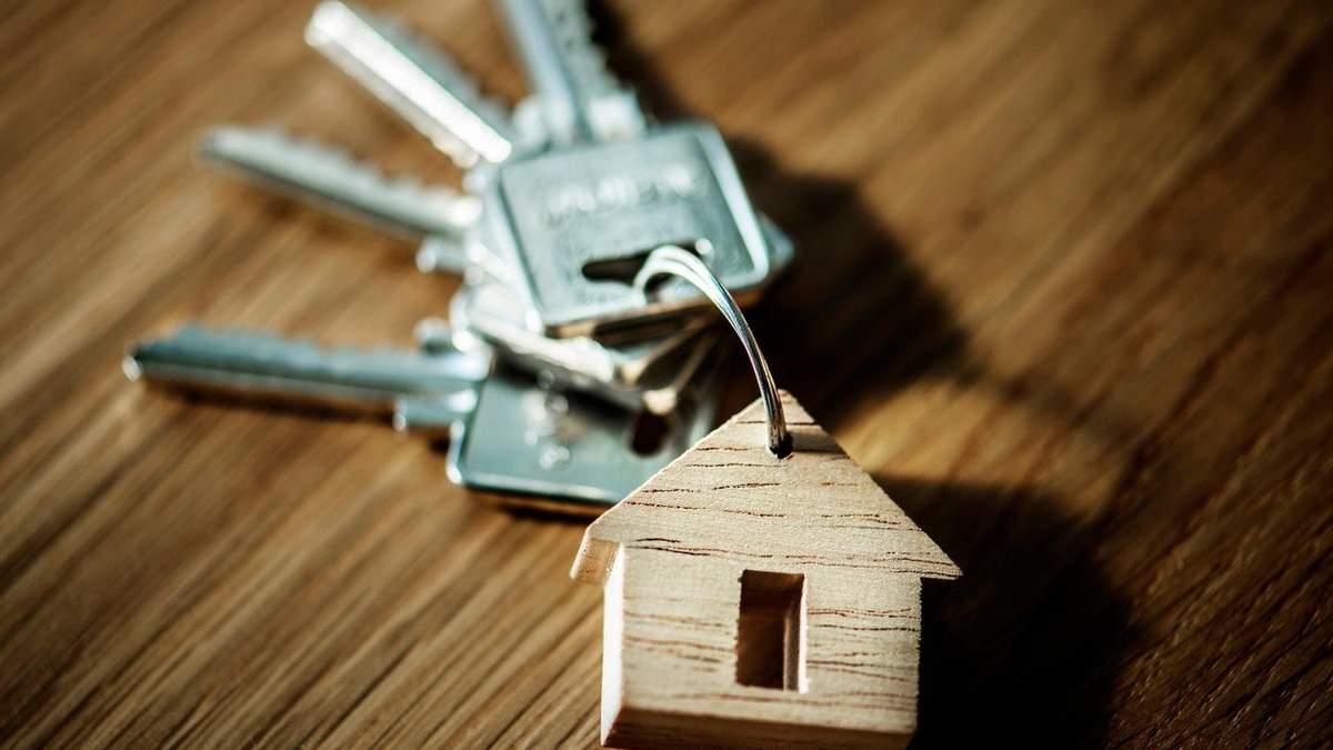 Три фактора, почему недвижимость стоит купить именно сейчас