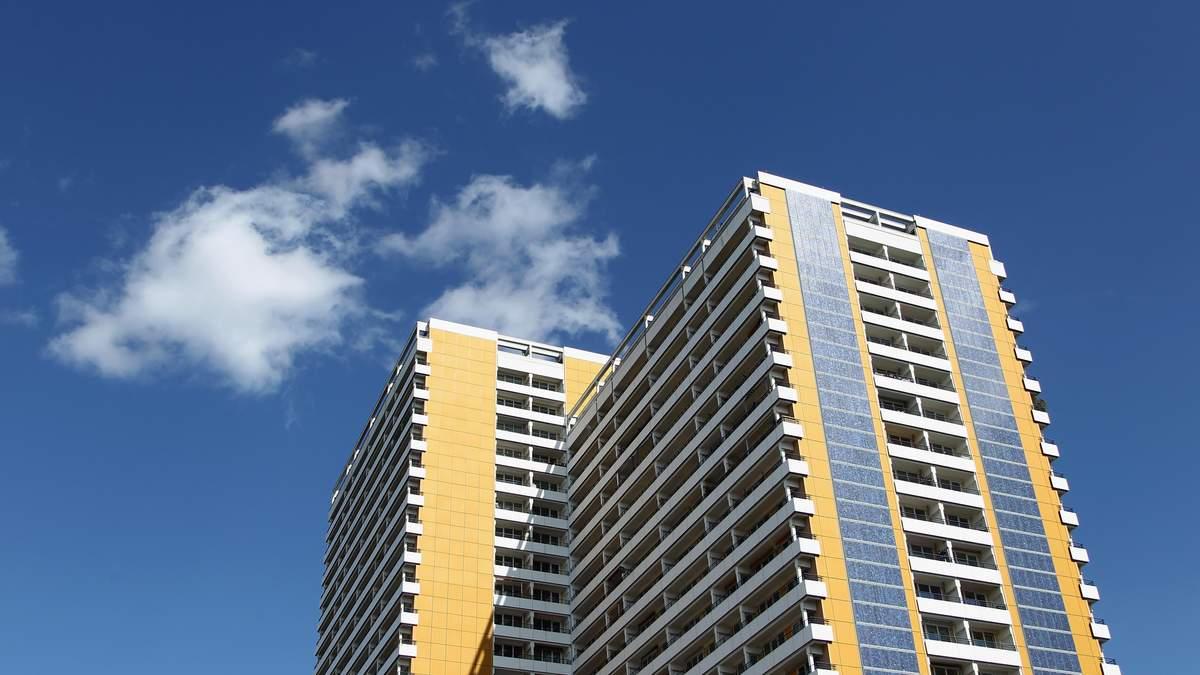 На 46% за год: где в Украине больше всего подорожала недвижимость – данные по областям