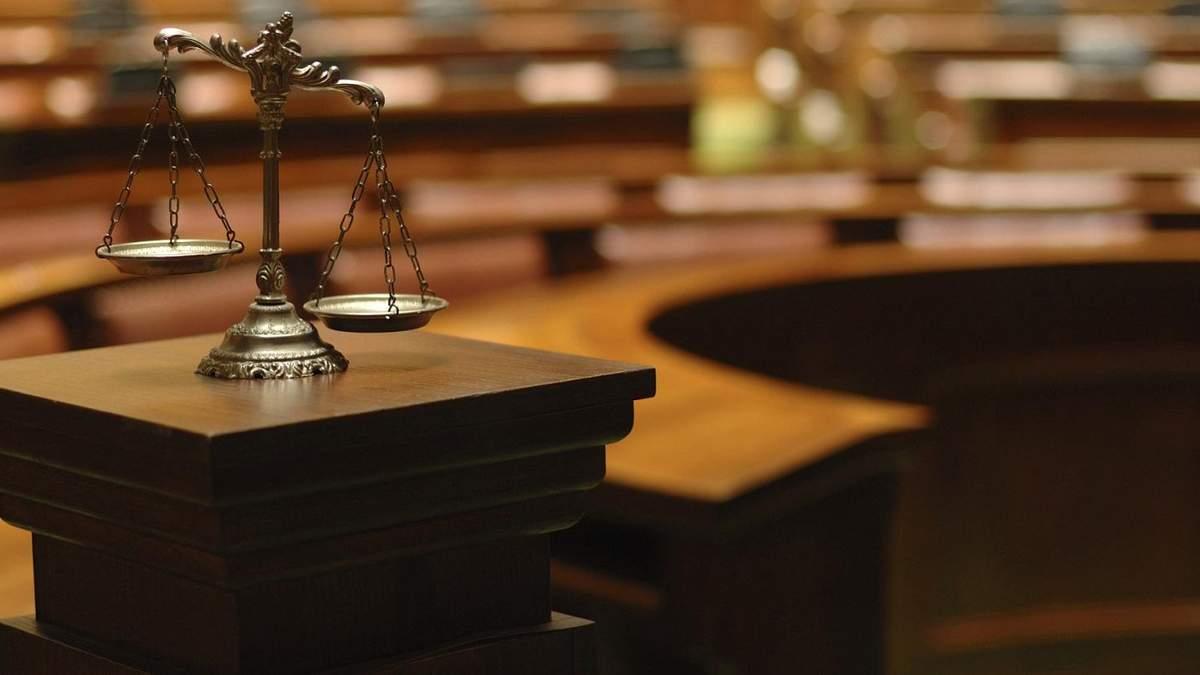 Протидіє корупції та виявляє прогалини у законодавстві: з яким тиском зіткнулася суддя Гольник