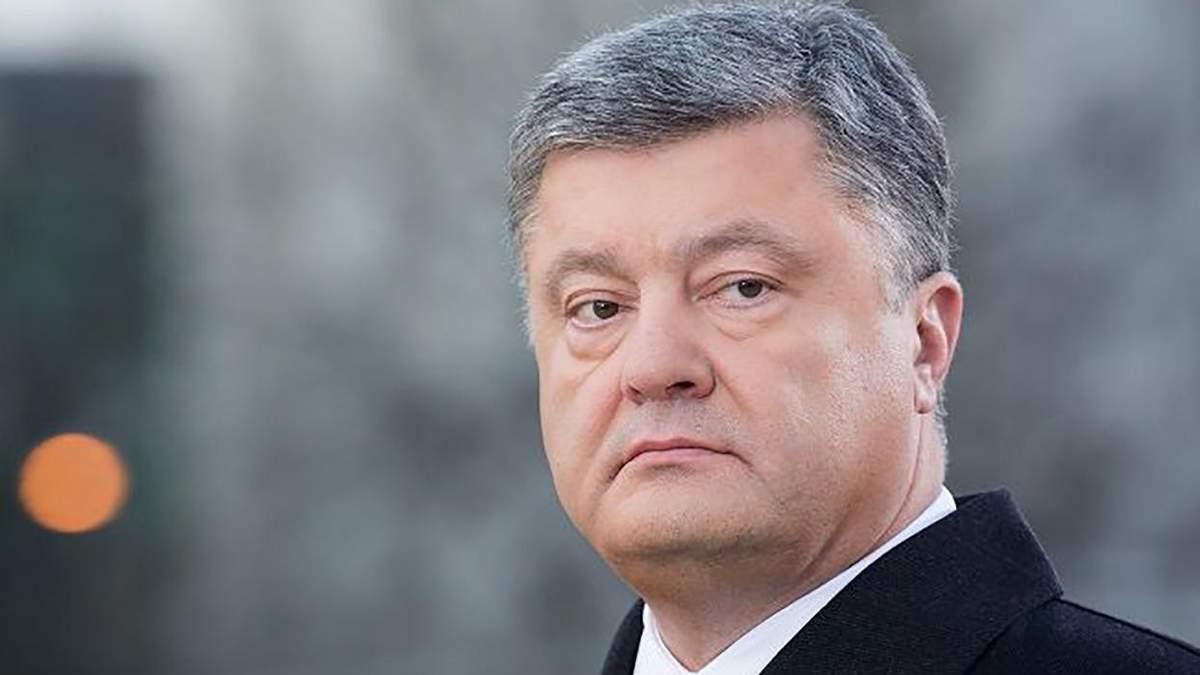 Порошенко проделал огромную работу, – эксперт о закреплении вектора Украины на ЕС и НАТО