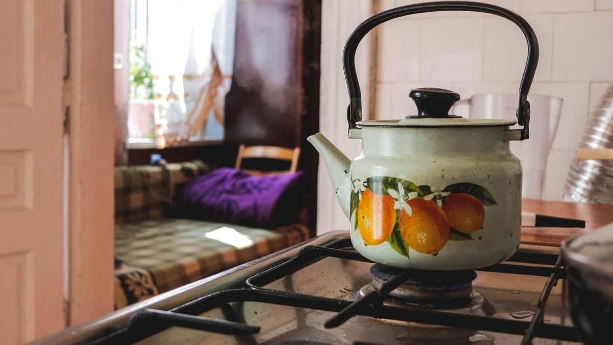 В Украине продлили запрет на выселение из общежитий: что это значит