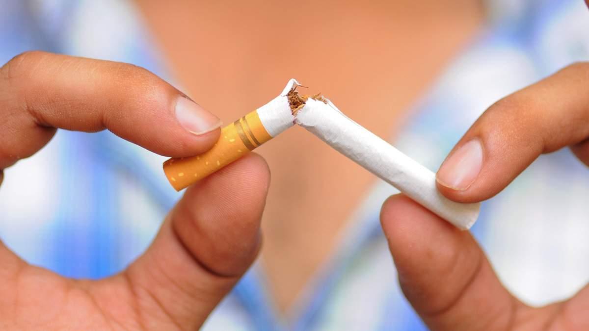 Как бросить курить женщине - способы отказа от сигарет