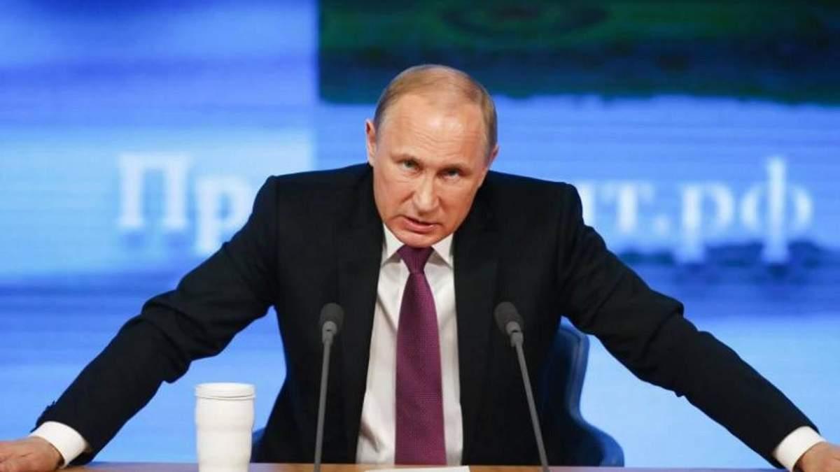 Експерт назвав загрози на виборах в Україні