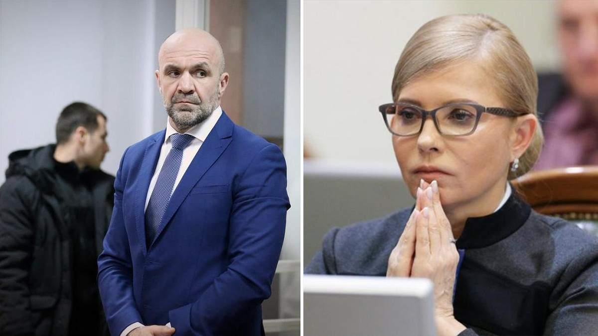 Новини України сьогодні 15 лютого 2019 - новини України і світу