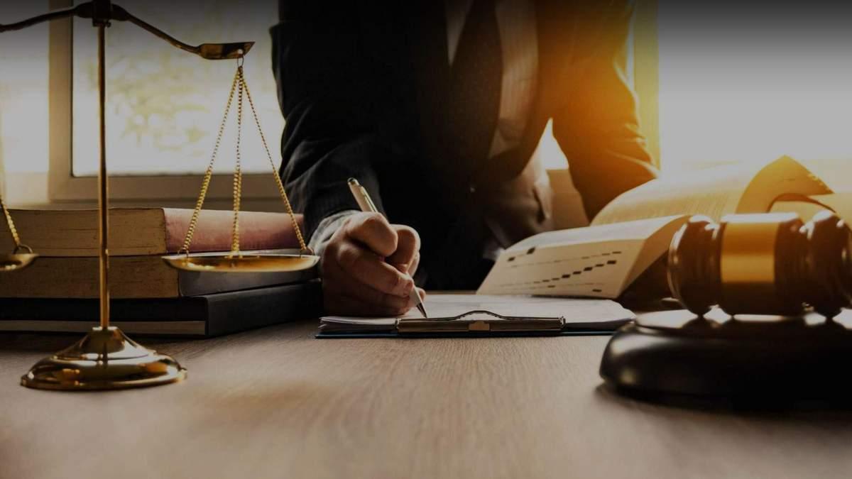 Не конкурс, а його імітація: про результати перших співбесід до Верховного Суду - 11 февраля 2019 - Телеканал новостей 24