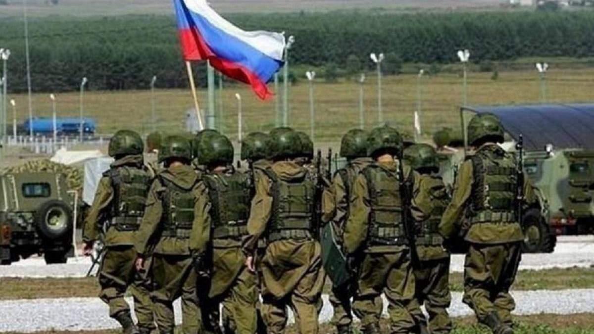 Росія повільно, але наполегливо душить Україну, – Atlantic Council