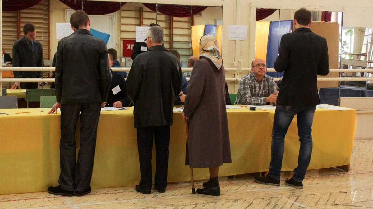 Ніяк не зупиняться: у Росії хочуть відправити на вибори в Україну короткострокових спостерігачів